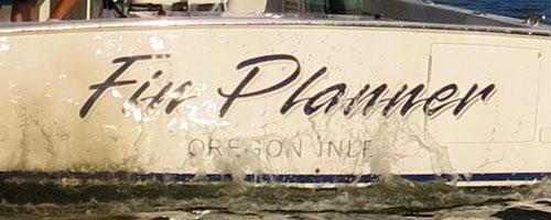 Fin Planner