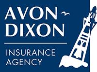 Avon-Dixon Insurance