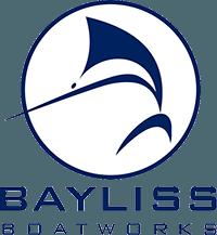 Bayliss Boatworks