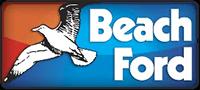 Beach Ford