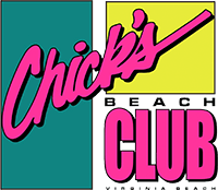 Chick's Beach Club