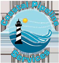 Coastal Pipeline Services
