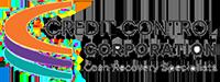 Credit Control Corporation