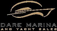 Dare Marina and Yacht Sales