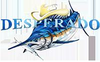 Desperado Sportfishing