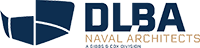 DLBA Naval Architects