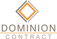 Dominion Contract Carpet