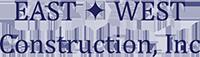East-West Construction