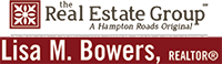 Lisa Bowers Real Estate