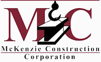 McKenzie Construction