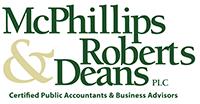 McPhillips, Roberts & Deans