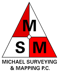 Michael Surveying & Mapping