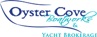 Oyster Cove Boatworks