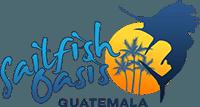 Sailfish Oasis