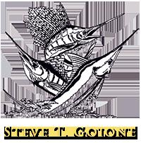Steve Goione