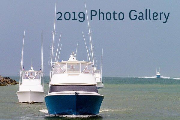 2019 VBBT Photo Gallery