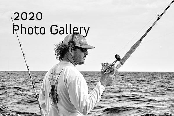 2020 VBBT Photo Gallery