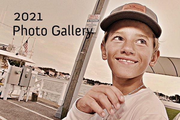 2021 VBBT Photo Gallery
