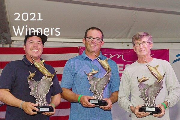 2021 VBBT Winners - Seven